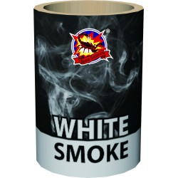 White Smoke  4ks/BAL